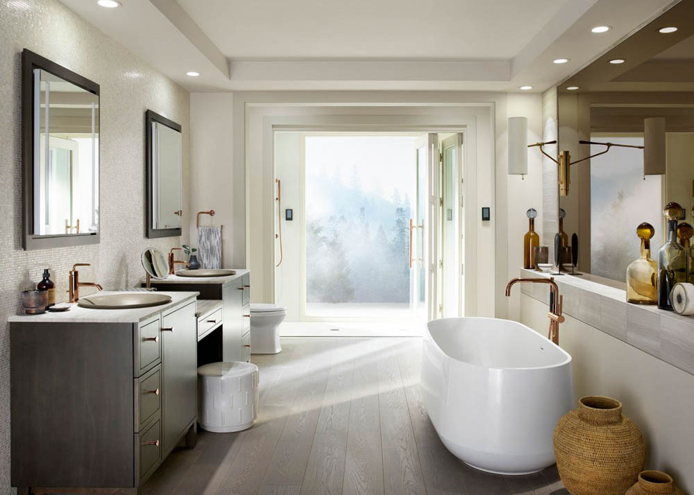 huntington kitchen bathroom home renovations best enterprises